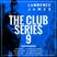 The CLUB series 9 - HIP HOP + Rnb + URBAN + Grime