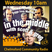 In the Middle - @CCRinthemiddle #entertainment - Scott & Greg - 30/04/14 -Chelmsford Community Radio