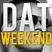 Dat Weekend - Week 3