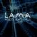 Lama - Big City Beats Vol.51