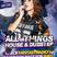 All Things House & Dubstep With Jon Fisk - March 13 2020 www.fantasyradio.stream