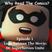 Why Read The Comics? Episode 1. Lego Batman The Movie: DC Superheroes Unite