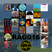 Radio AG - Episode 016: May 31, 2015