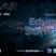 Pulsar 15-06 / Dj Guest: Eduardo Sormani - Entrevista part2