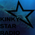 KINKY STAR RADIO // 05-03-2019 //