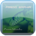 Fredd - Minimal-Techno (Venom of the Green Mamba) Released 18-06-12