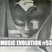 MUSIC EVOLUTION #53