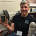 The Bionic Pancreas with Dr. Ed Damiano