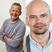 Episode 70 med Bubber og Jesper Wolmer