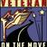 Veteran Mental Health with Army Veteran Duane France