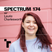 Spectrum 174 with Laurie Charlesworth - 24 April 2019