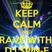 Nu-Rave Jan 2015 Mix