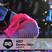 Jacasseries #207 Electro Disco by MistaFlow