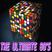 The Ultimate 80's radio show on CharityRadio #1