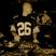 Old School Classics snippets - DJ KEESH