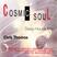 Cosmic Soul (2008)