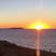 Leo Mas @ Hostal La Torre (Ibiza) June 20th 2018 Part One