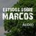 Ipuã_2012_Out_-_Estudos_sobre_Marcos_16_-_2a_parte
