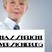 TRICK17 - HASSpflichtversicherung