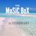 MUSIC BOX by Gigi Marini (REWIND) 25 FEBBRAIO 2017