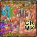 Iconic Milton Keynes Music