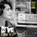 #088 WYA | Musica: Gerardo Farez