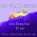 Revelion 2014 Live Romanian Set