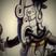 OLDSCHOOL RAVER ( Dj Or ) PRESENTS Disco Inferno 4 ( 320 )