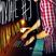 Mixtape #3 / Nick Svenson