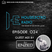 Houselectro Radio 024 (Guest Mix By DJ Enzed)