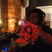 Sly Johnson • Vinyl set • LeMellotron.com