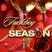 #feelings and friends: Fuckboy Season Teaser Mix