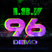 """Old 90s Demos - 1.8.7 - Demo '96 - """"We Are Not Alone"""""""