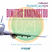 Flightcast024 • Dimitris Anagnostou