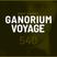 Ganorium Voyage 540