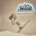 SkiiTour - Bluebird Bliss