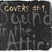Sound in the Attic #28 (Covers Special #1)