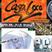 Shaun Lever - Bassline Classics Vol 9