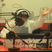 26-06-2015 Super K-Pop [My Music, Your Story] with Park Ji Yong (Honey G)