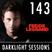 Fedde Le Grand - Darklight Sessions 143