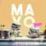 Dj Niam - Mix Mayo 2017