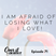 71: I Am Afraid of Losing What I Love! With Nicole