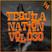 Zero Gravity at Tequila Nation, Live on FSR Radio 26.05.2017
