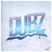DJ Dubz Set @ Moorebank Hotel 20/7/2012