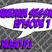 Ruso DJ - Anemia Session Episode #001