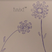 Corona_Flowers_#2 - Dana Papachristou on Urgent Philosophies