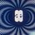 Intruder K83 Strikes{trix}on videodrom:galactico re:MIX(alex nightstorm*)