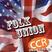 Folk Union - @FolkUnion - 07/07/17 - Chelmsford Community Radio