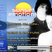 SUNSET EMOTIONS 001.1 (18/09/2012) - mixed by Marco Celloni