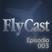 FLYCast - Episode 003